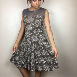 Effie's Heart Dress size S
